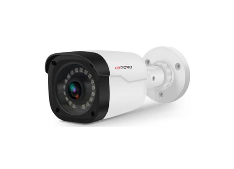 Cenova CN 318AHD AHD IR Bullet Kamera