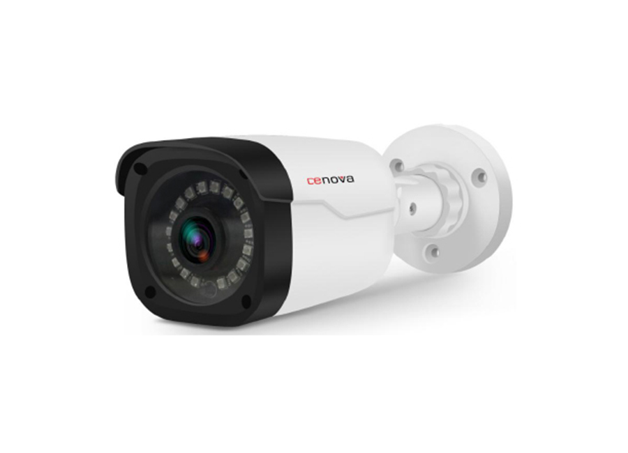 Cenova CN 3421AHD AHD Bullet Kamera