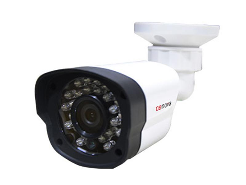 Cenova CN 380AHD AHD Bullet Kamera