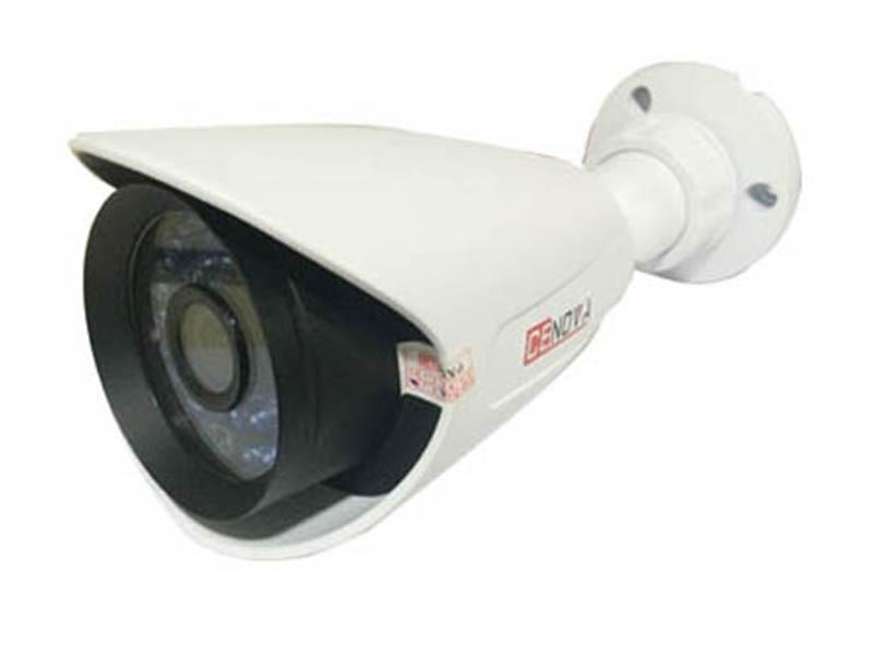 Cenova CN 420AHD AHD Bullet Kamera