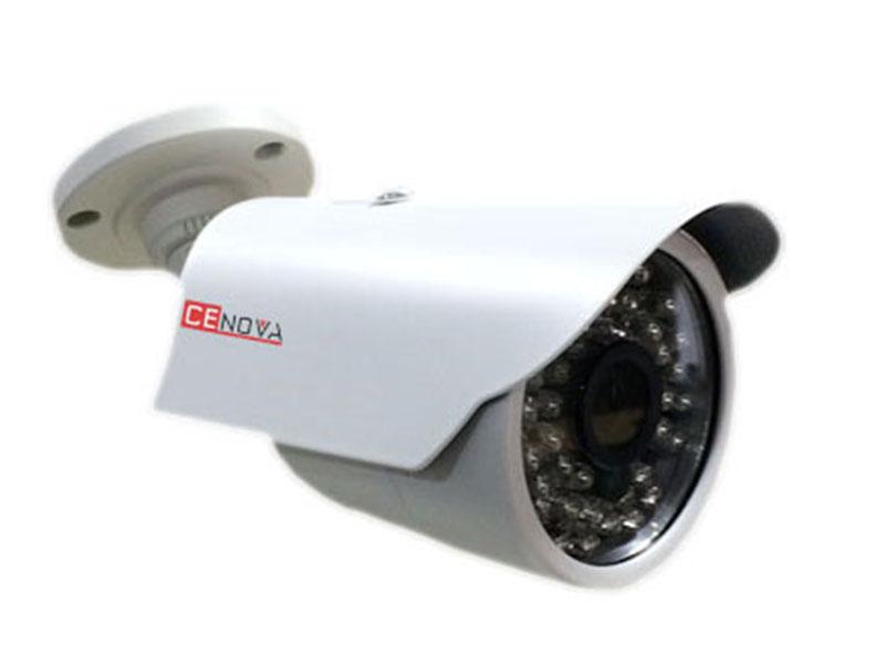 Cenova CN 480AHD AHD Bullet Kamera