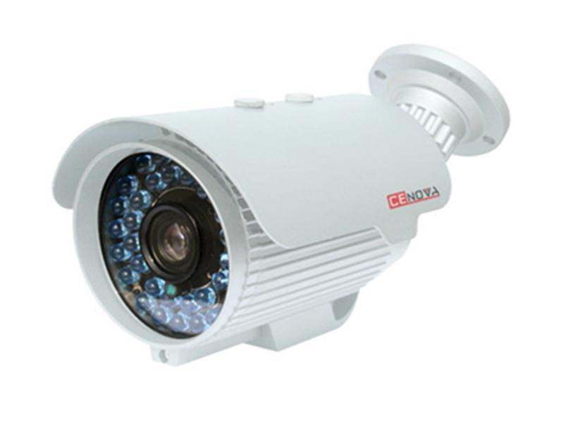 Cenova CN 511AHD AHD Bullet Kamera