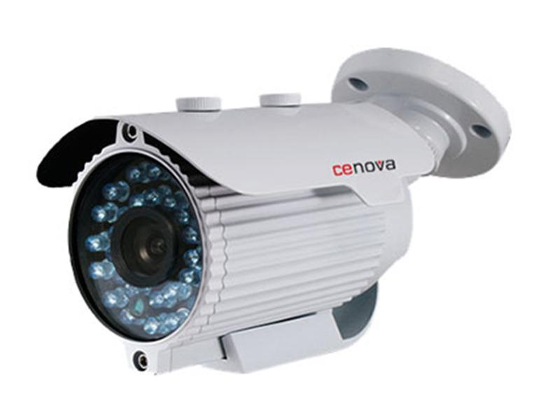Cenova CN 512AHD AHD Bullet Kamera