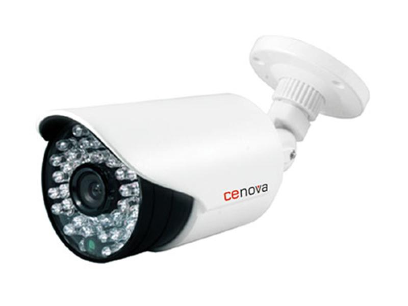 Cenova CN 636AHD AHD Bullet Kamera