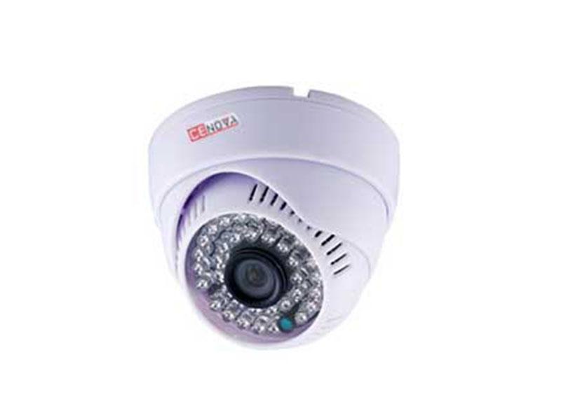 Cenova CN 909AHD AHD Dome Kamera