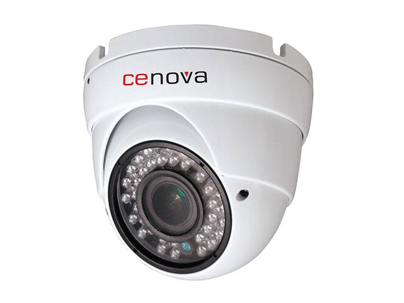 Cenova CN 936AHD AHD Dome Kamera