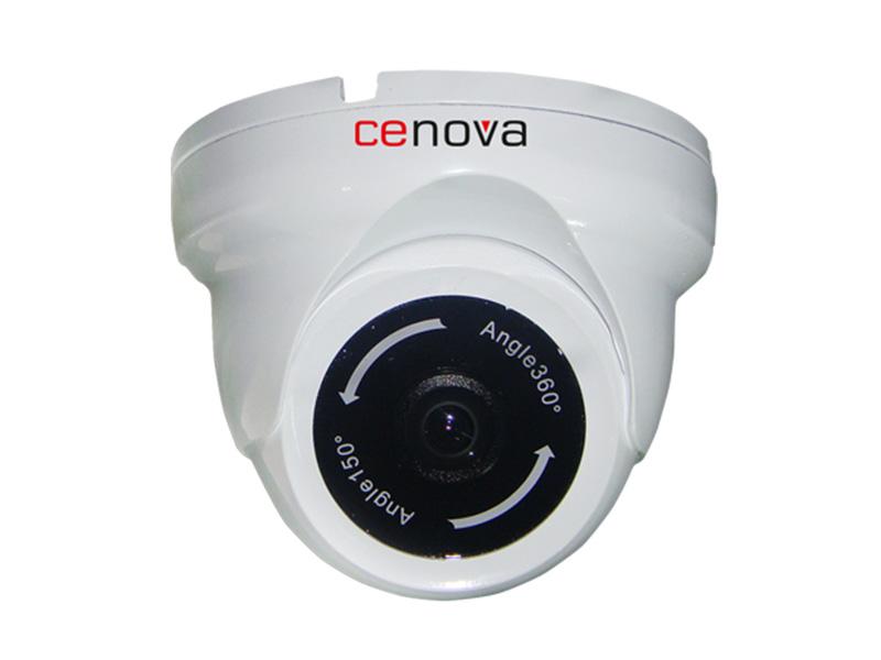 Cenova CN 960 Araç İçi Kamera