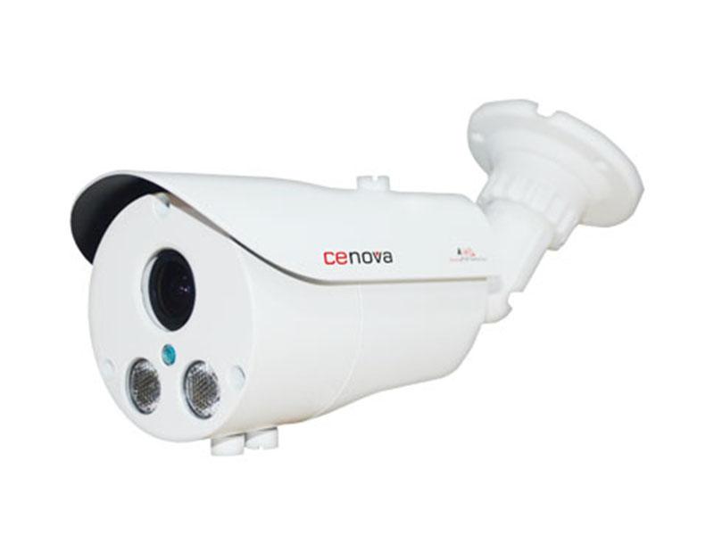 Cenova CN S2049AHD AHD Bullet Kamera