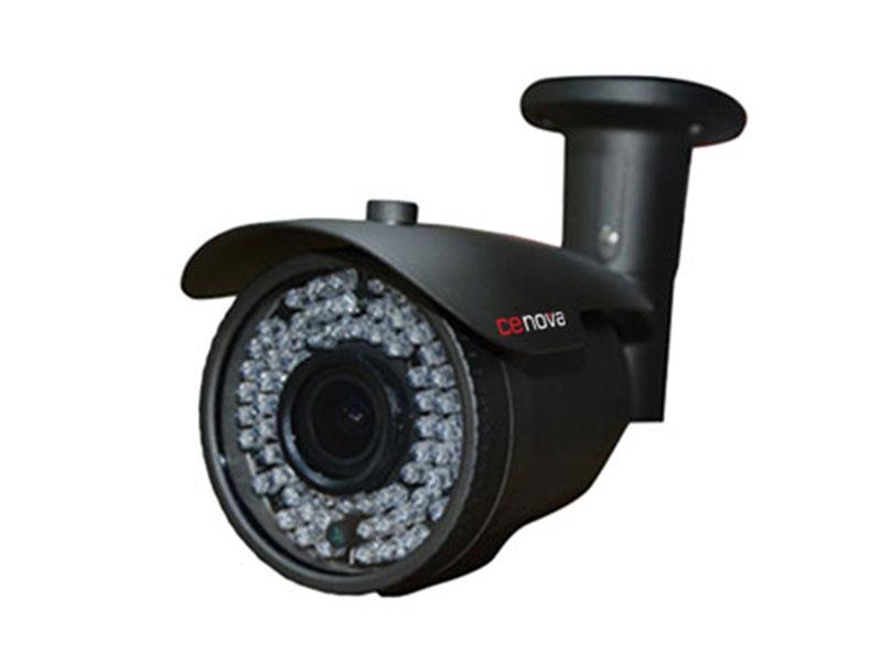 Cenova CN S3072AHD AHD Bullet Kamera