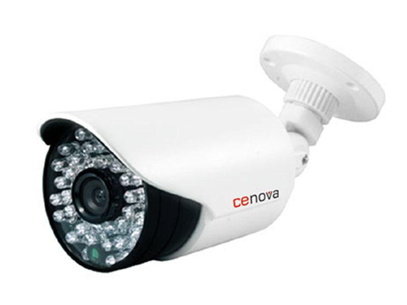 Cenova CN S636AHD AHD Bullet Kamera
