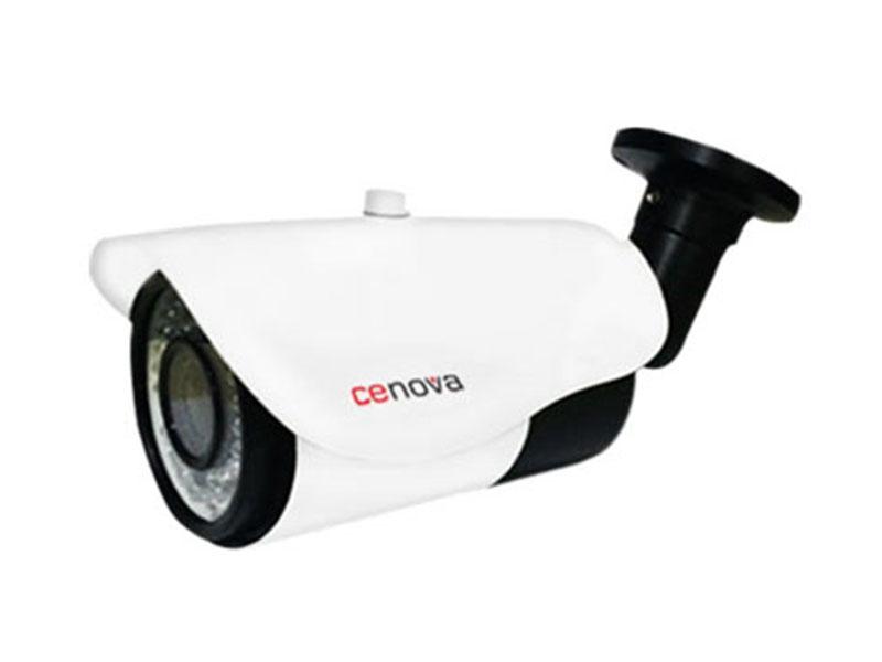 Cenova CN S842AHD AHD Bullet Kamera