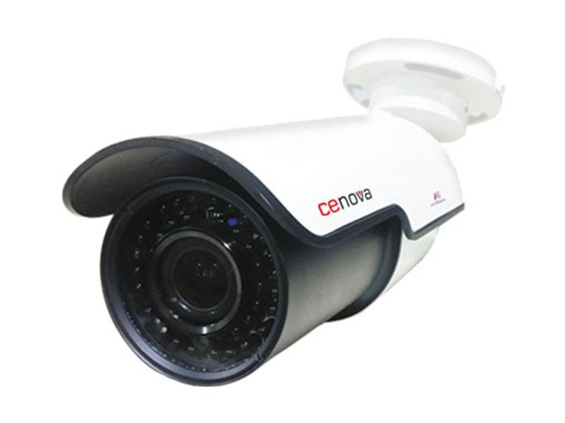 Cenova CN S942AHD AHD Bullet Kamera
