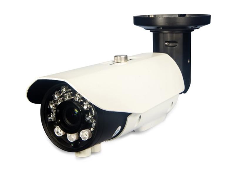 D-Cam D IP016 IP HD Bullet Kamera