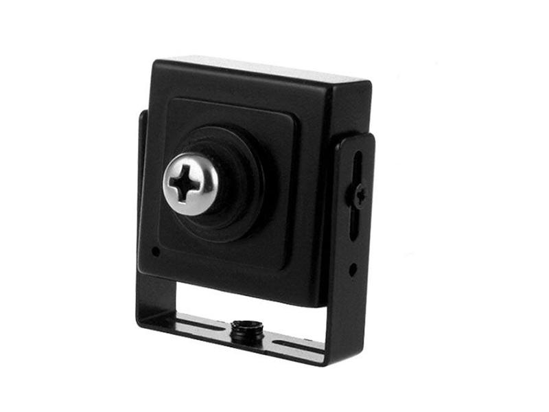 D-Cam E 933 Gizli Kamera