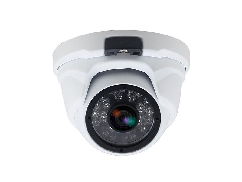 DCODE DCC 6050 AHD Dome Kamera
