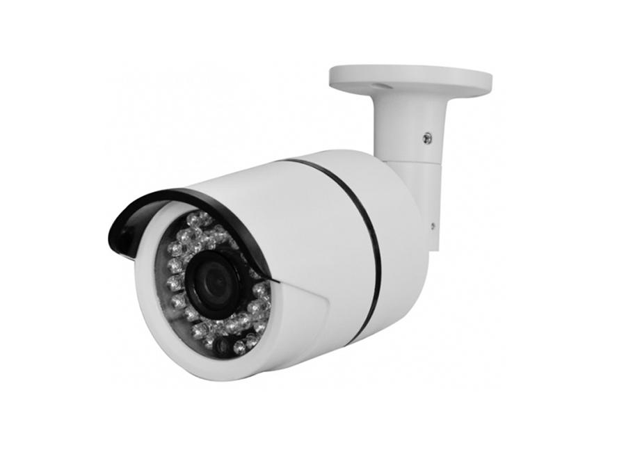 DCODE DCC 6070 AHD Bullet Kamera