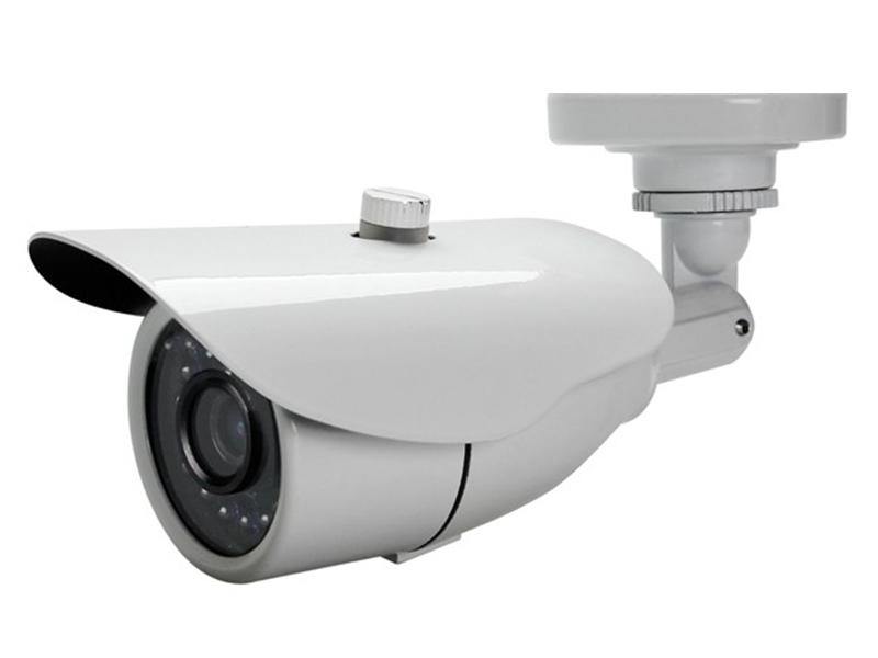 DigiGuard DGC5741 HVA AHD Bullet Kamera