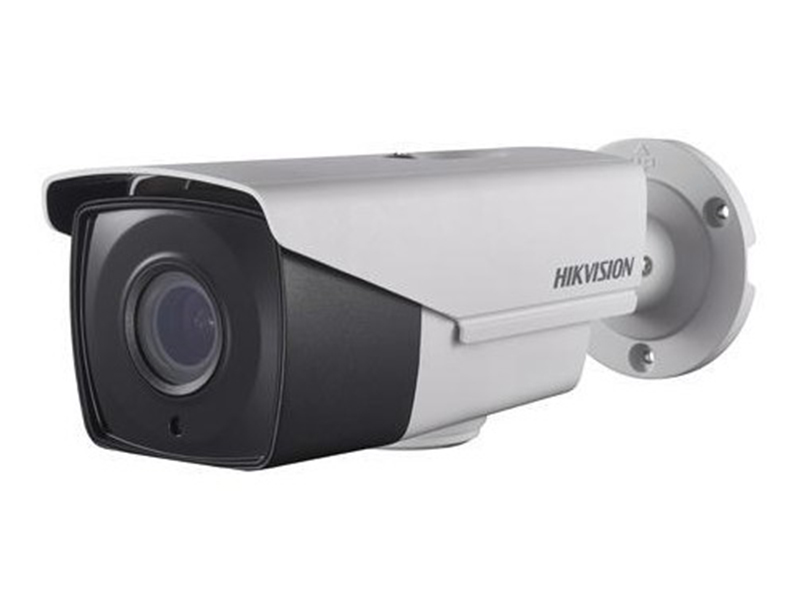 Hikvision DS 2CE11F7T IT3Z HD TVI Bullet Kamera