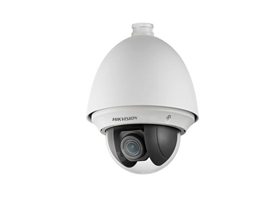 Hikvision DS 2AE4215T D Turbo HD Speed Dome PTZ Kamera