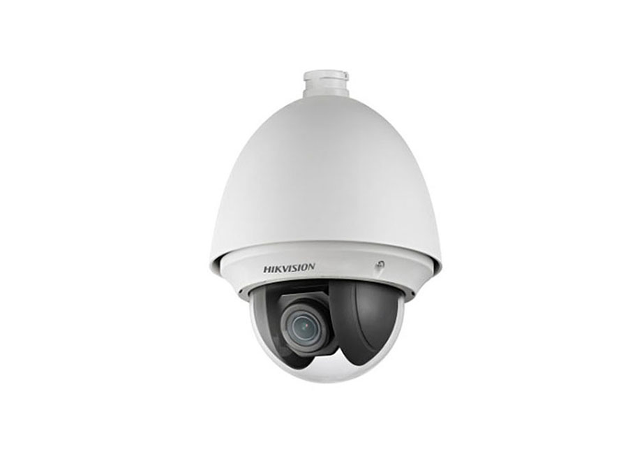 Hikvision DS 2AE4225T D Turbo HD Speed Dome Kamera
