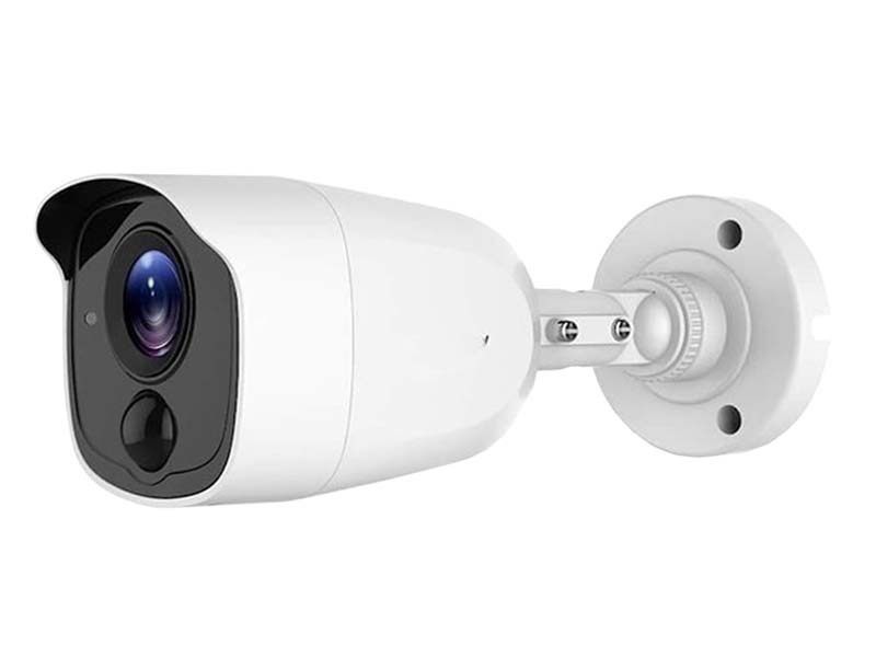 Hikvision DS 2CE11D0T PIRL AHD Bullet Kamera