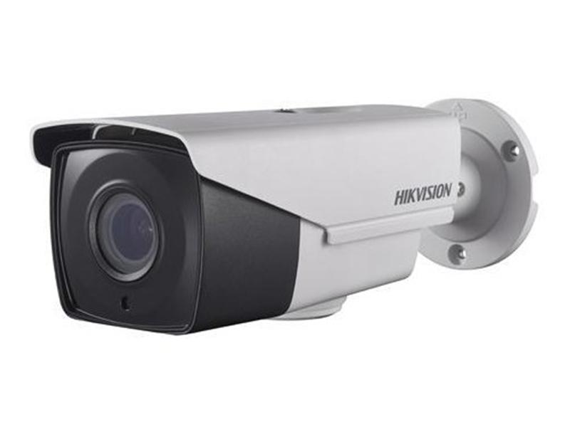 Hikvision DS 2CE11F7T IT3Z HD TVI Bullet Kamera
