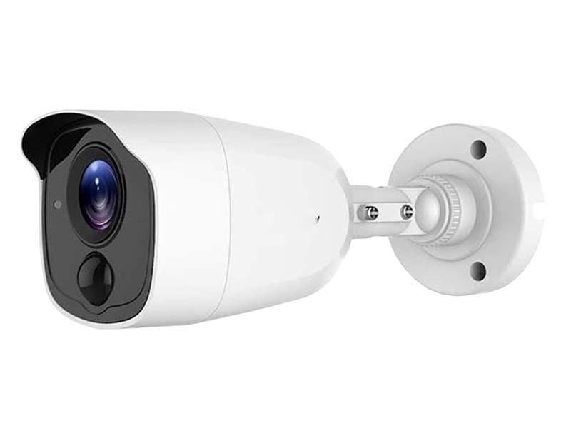 Hikvision DS 2CE11H0T PIRL HD TVI Bullet Kamera