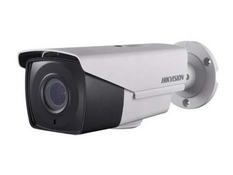 Hikvision DS 2CE11H1T AIT3Z AHD Bullet Kamera