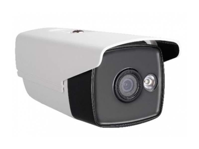 Hikvision DS 2CE16D0T WL3 AHD Bullet Kamera