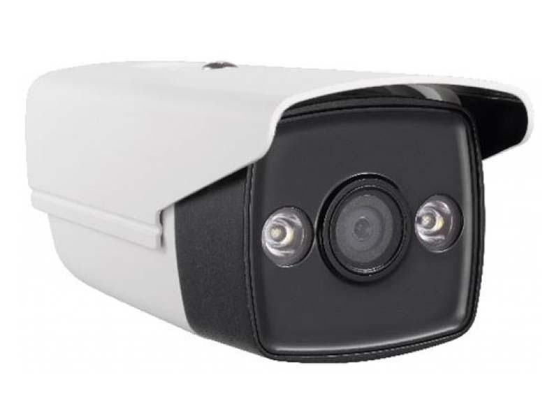 Hikvision DS 2CE16D0T WL5 AHD Bullet Kamera