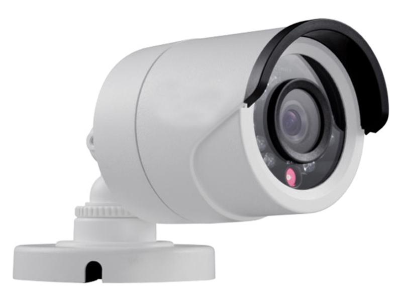 Haikon DS 2CE16D1T IR HD TVI Bullet Kamera
