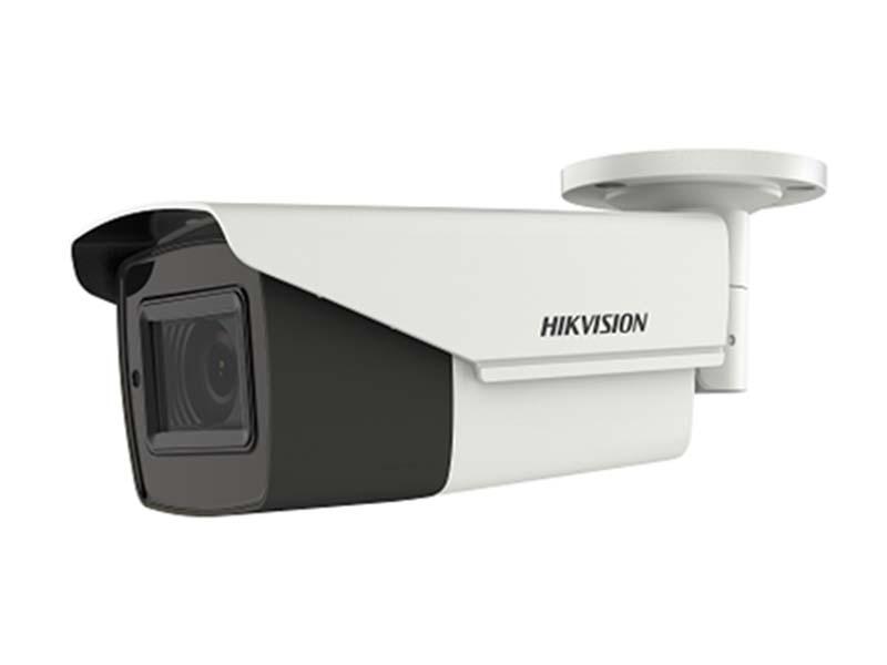 Hikvision DS 2CE16H5T IT3ZE AHD Bullet Kamera