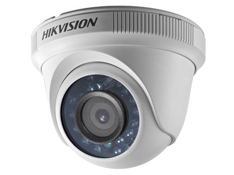 Haikon DS 2CE56D1T IRP Dome Kamera