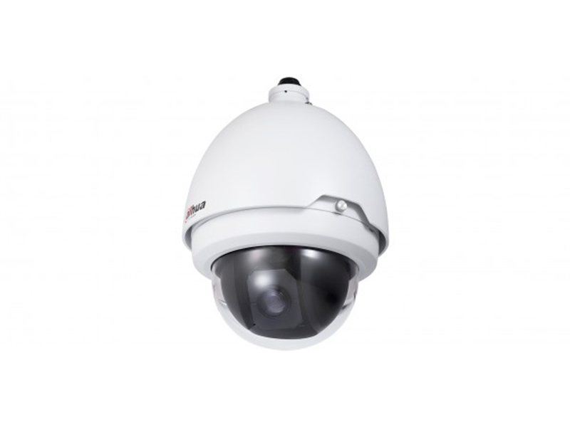 Dahua DH SD6523 H Analog Speed Dome Kamera