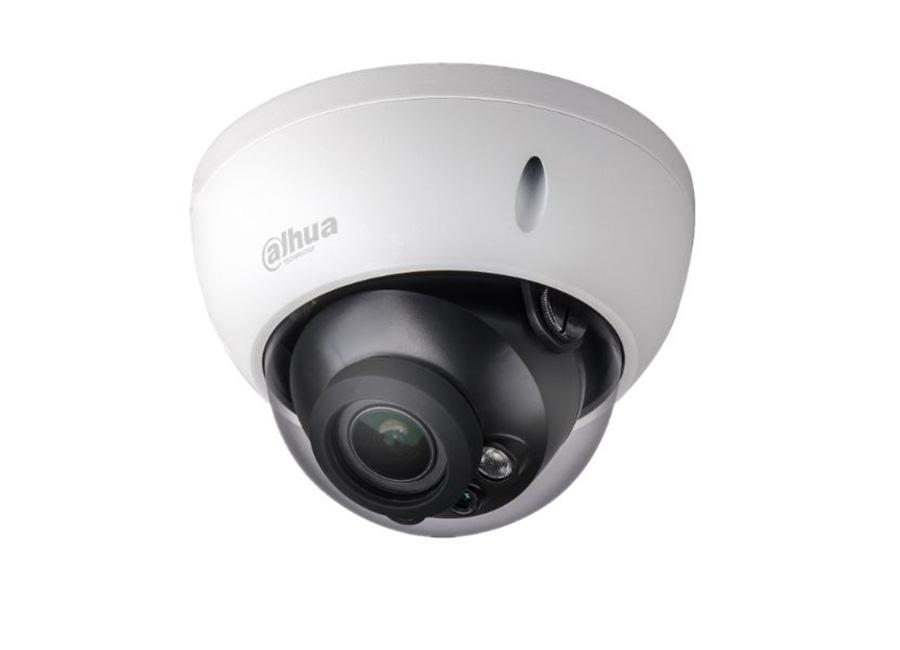 Dahua HAC HDBW1230RP ZS S4 HDCVI IR Dome Kamera