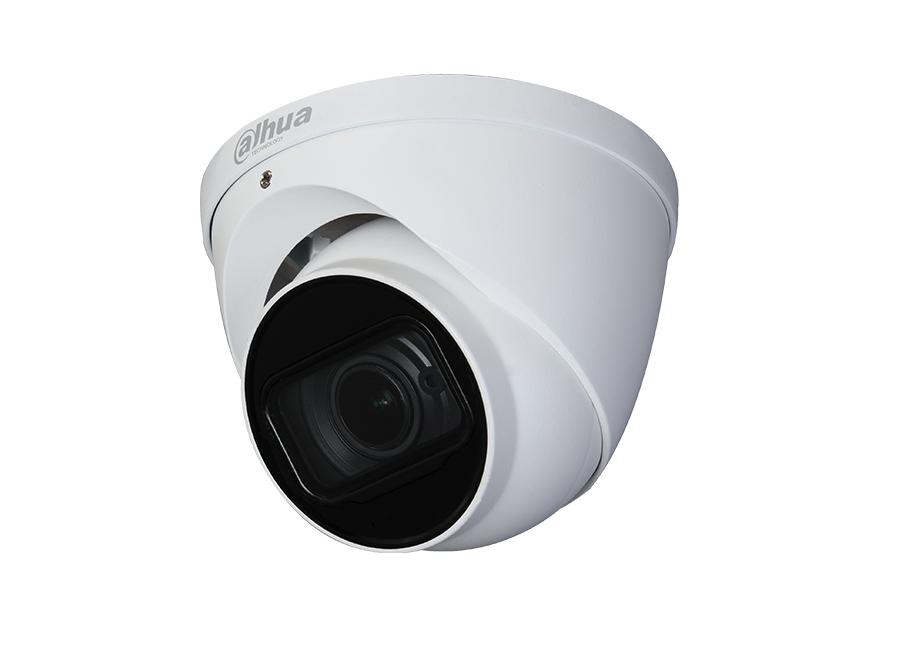 Dahua HAC HDBW2241R Z POC HDCVI IR Dome Kamera