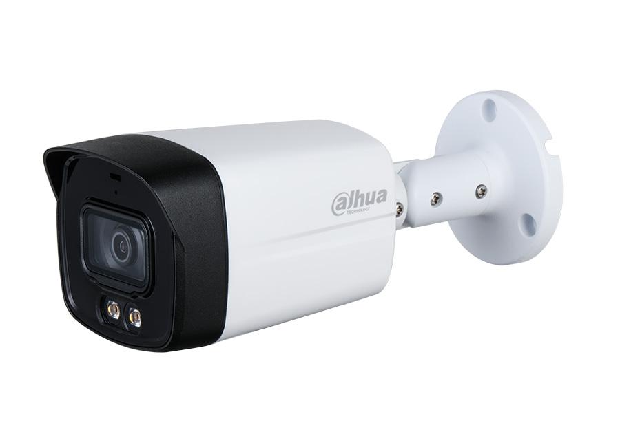 Dahua HAC HFW1239TLM(-A) LED HDCVI Bullet Kamera