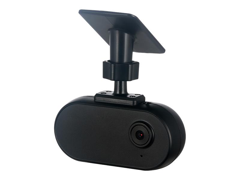 Dahua HAC HM3200L F Mobil Araç Kamerası