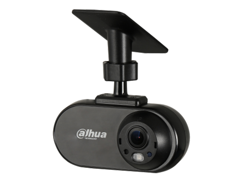 Dahua HAC HMW3200L FR Mobil Araç Kamerası