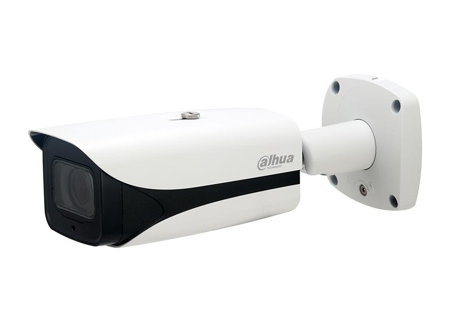 Dahua IPC HFW3241E Z5 IR IP Bullet Kamera