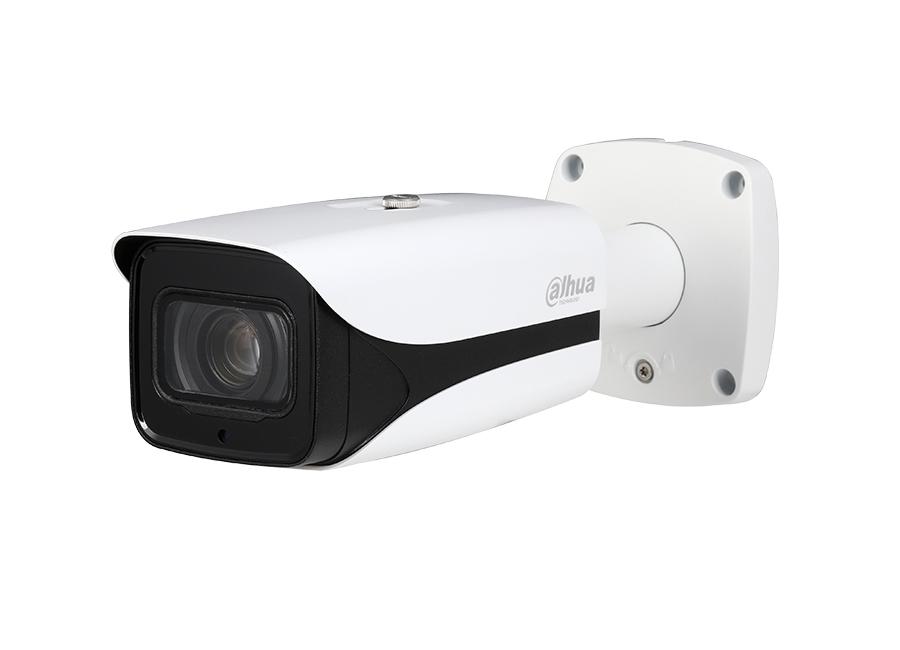 Dahua IPC HFW4431E Z S4 IR IP Bullet Kamera