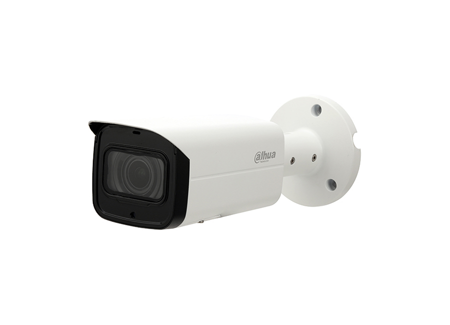Dahua IPC HFW4831TP ASE IP Bullet Kamera