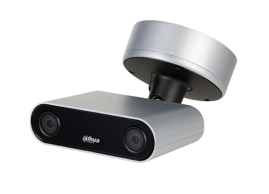Dahua IPC HFW8241X 3D Analitik Ip Kamera
