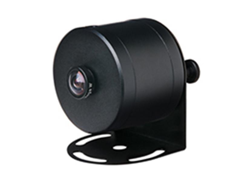 Dallmeier MDF4220HD IP HD Mini Box Kamera
