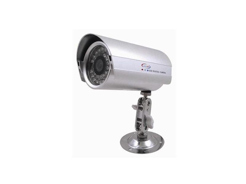 DayLine DL 777 Analog Box Kamera