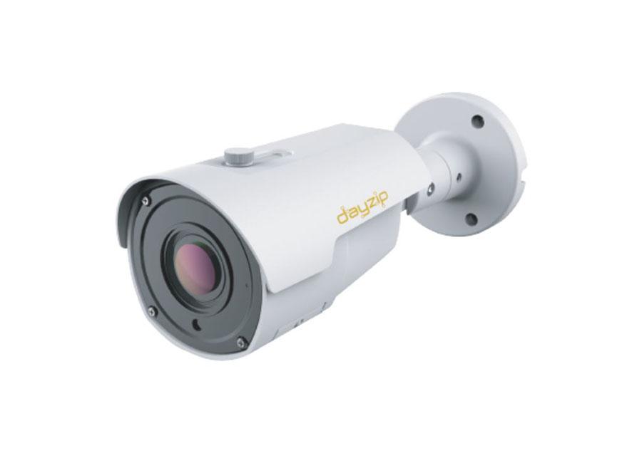 Dayzip DZ 2505V AHD Bullet Kamera