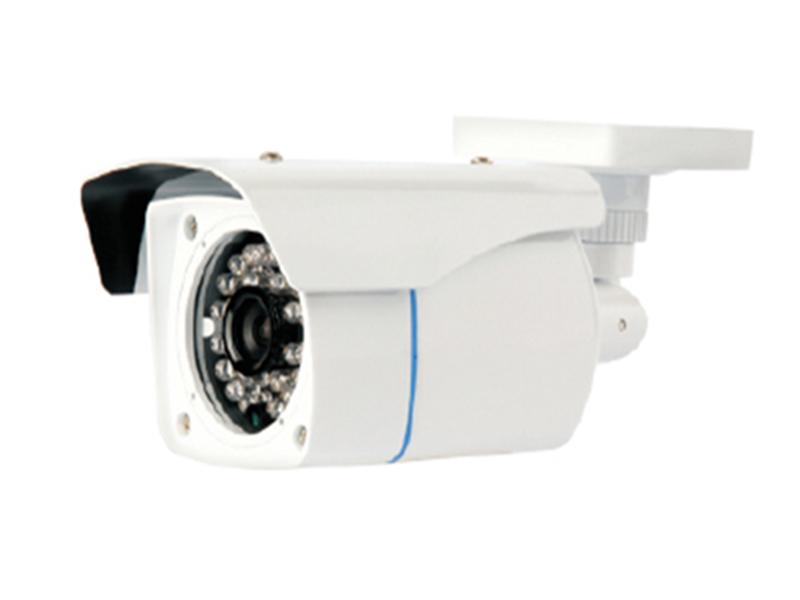 Decode DCC 7070HT HD TVI Bullet Kamera