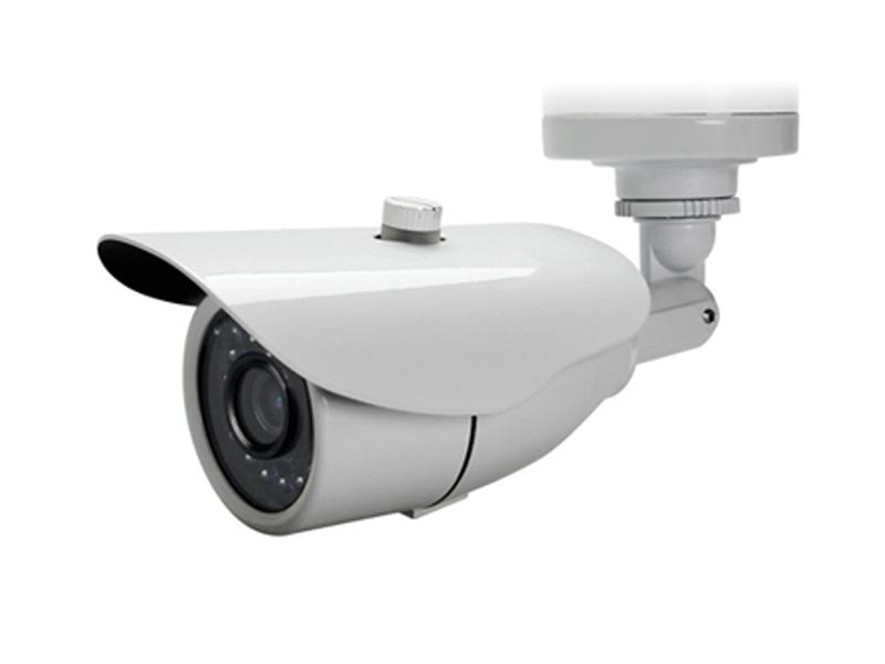 DigiGuard DGC4741 HVA AHD Bullet Kamera