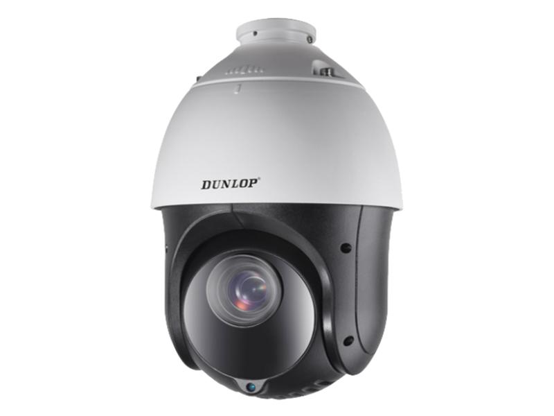 Dunlop DP 22AE4223TI D HD TVI Speed Dome Kamera