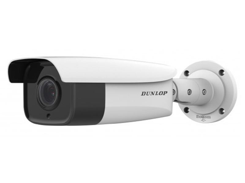 Dunlop DP 22E16D1T IT1 HD TVI Bullet Kamera